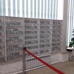 СПЕЦ ЦОН в Кокшетау, город Кокшетау