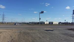 СпецЦОН Нур-Султан (Астана)