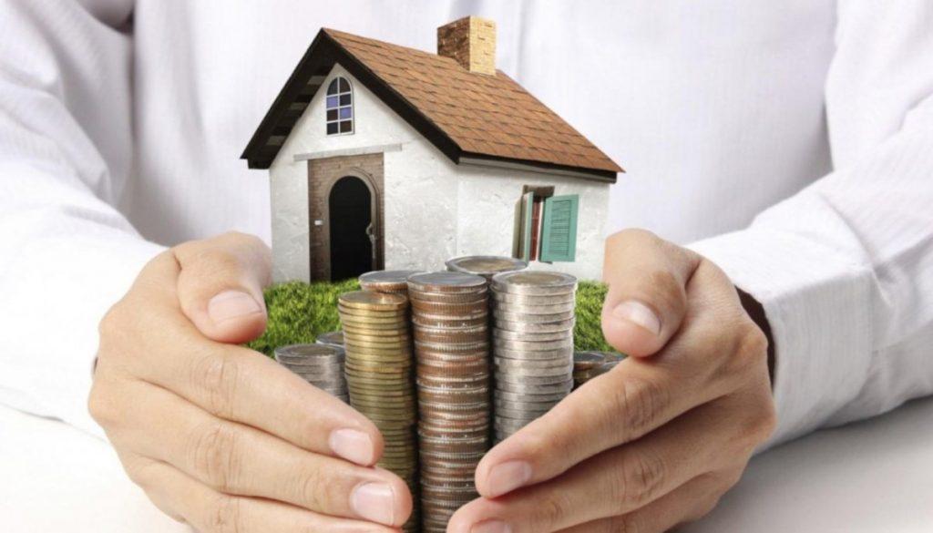 Досрочное снятие пенсии порог достаточности по всем возрастам